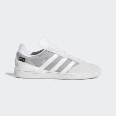 Кеды Adidas Busenitz PRO Cloud White