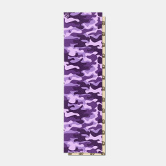 Шкурка dipGrip Purple Camo