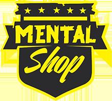 MentalShop Киров